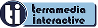 Terramedia Interactive Ltd